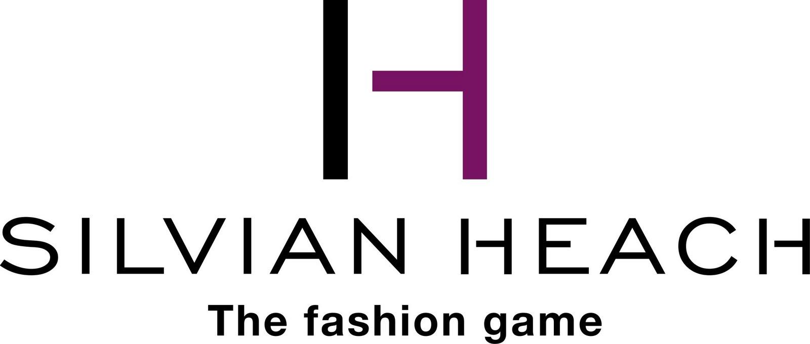 Логотипы Брендовой Одежды С Доставкой